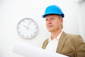 Businessplanvorlagen für Existenzgründer in freien Berufen